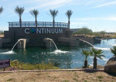 Continuum Business Park