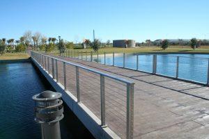 Mesa Riverview Park